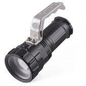 Rombica LED Z5, черный, арт. 019093103