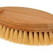 Щетка Cleo для мытья и чистки, натуральный, арт. 019014603