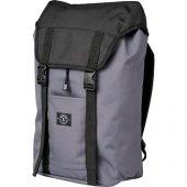 Рюкзак Westport для ноутбука 15 из переработанных материалов, серый, арт. 018999603