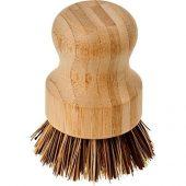 Щетка Thimo для мытья посуды, натуральный, арт. 019014303