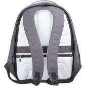 Рюкзак Convert для ноутбука 15 с защитой от кражи, темно-серый, арт. 019017403