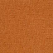Плед Classic, коричневый