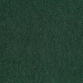 Плед Classic, зеленый