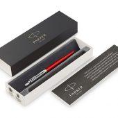 Ручка шариковая Parker Jotter Originals Red, красный, арт. 019182803