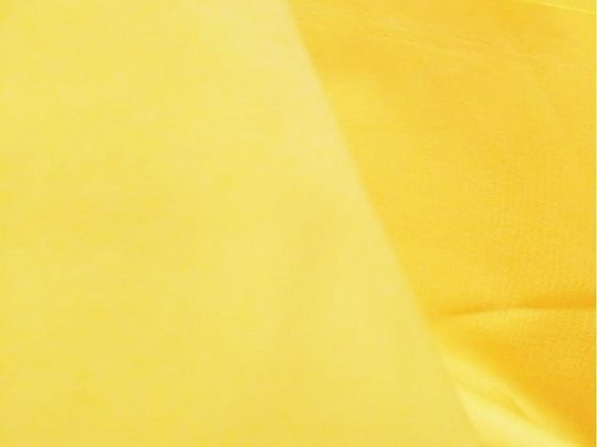 Маска для лица многоразовая, желтый, арт. 019187203