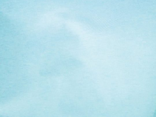 Маска для лица многоразовая, бирюзовый, арт. 019187403