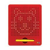 Магнитный планшет для рисования Magboard mini, красный, арт. 019186603