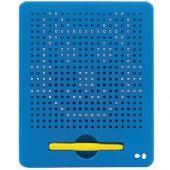 Магнитный планшет для рисования Magboard mini, синий, арт. 019186503