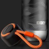 Термос Zoku 500 мл Black Camo, арт. 019194503