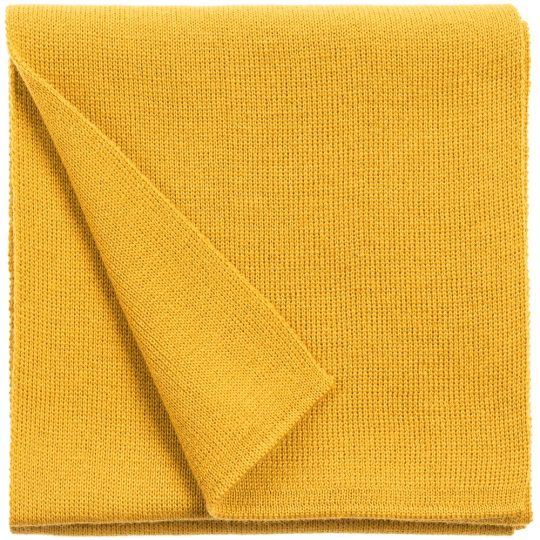 Набор Pastels, желтый