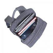 Рюкзак для для MacBook Pro 15 и Ultrabook 15.6, серый, арт. 019345403
