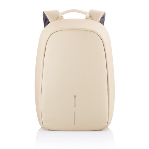 Антикражный рюкзак Bobby Hero Spring, коричневый, арт. 019251706