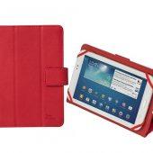Универсальный чехол 3112 для планшетов 7, красный, арт. 019458603