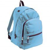Рюкзак Express, голубой
