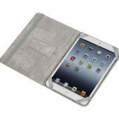 Универсальный чехол 3204 для планшетов 8, серый, арт. 019459603
