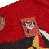 Джемпер Totem Fox, размер XL
