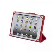 Универсальный чехол 3137 для планшетов 10.1, красный (10.1), арт. 019458903