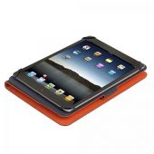 Универсальный чехол 3317 для планшетов 10.1, оранжевый (10.1), арт. 019459703