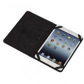 Универсальный чехол 3204 для планшетов 8, черный, арт. 019459503