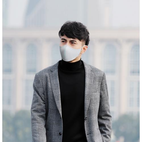 Сет с защитной маской, арт. 019521806