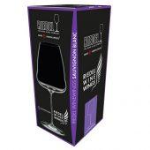Бокал Sauvignon Blanc, 742мл. Riedel, арт. 019587703