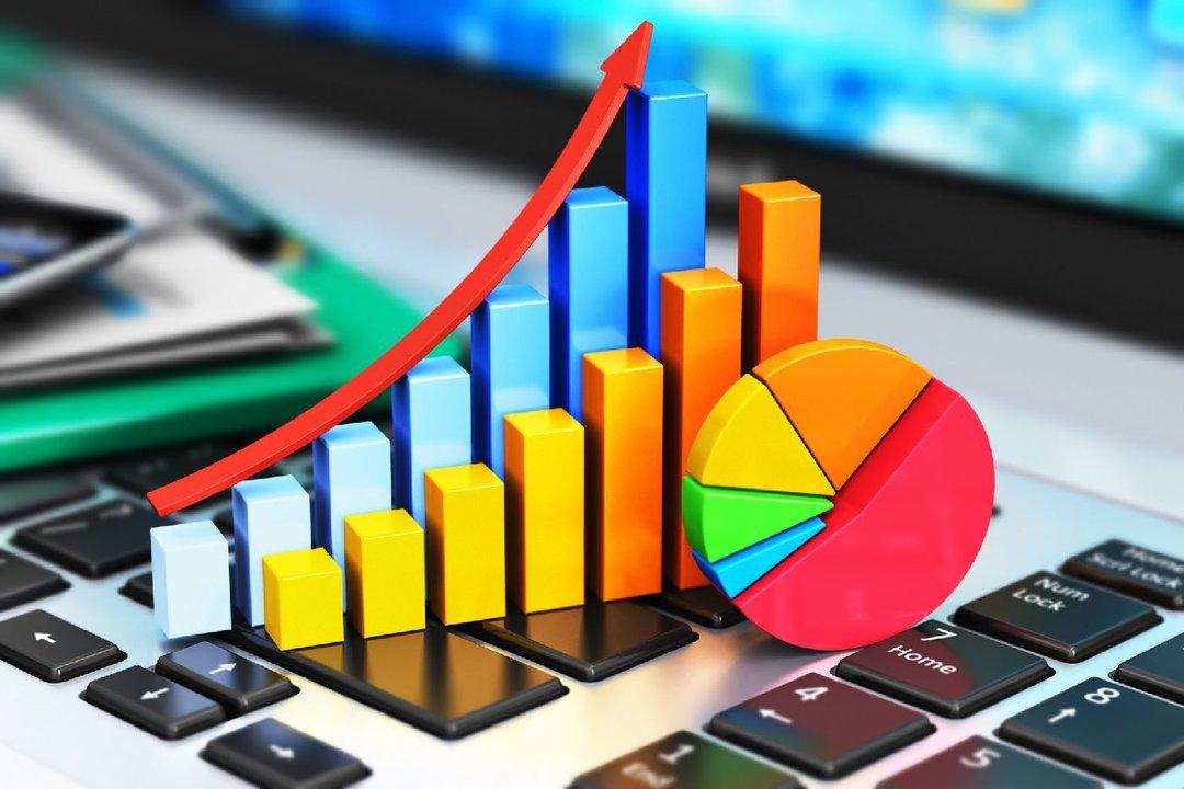 Аналитика рынка бизнес-подарков за апрель-май 2020