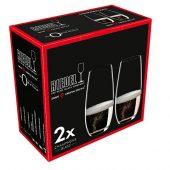 Набор бокалов Champagne, 246мл. Riedel, 2шт, арт. 019588903