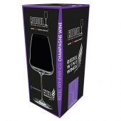 Бокал Champagne, 742мл. Riedel, арт. 019587803