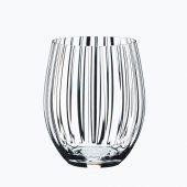 Набор бокалов Longdrink, 580мл. Riedel, 2шт, арт. 019589503