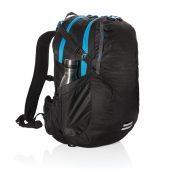 Средний походный рюкзак Explorer, 26 л (без ПВХ), арт. 019549906