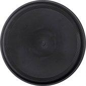 Фрисби Taurus, черный, арт. 019685503