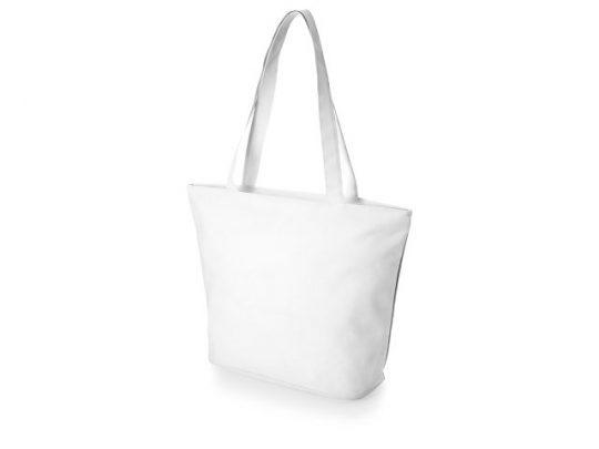 Пляжная сумка Panama, белый (Р), арт. 019701803