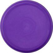 Фрисби Taurus, пурпурный, арт. 019685703