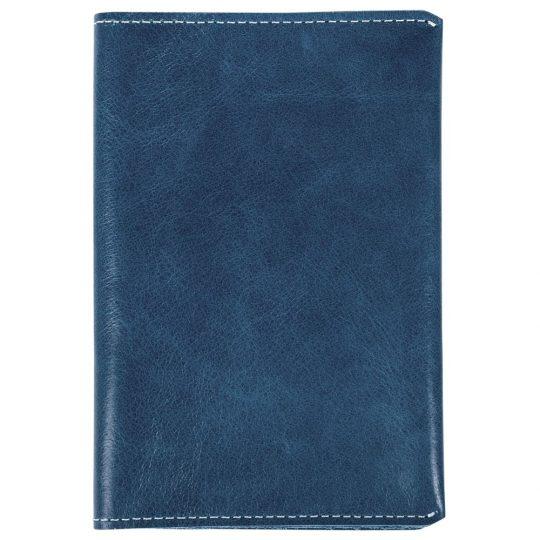 Набор Apache Billfold, синий