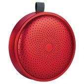 Rombica Mysound Circula Red, красный, арт. 019751803