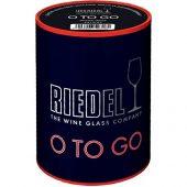 Бокал для белого вина White, 375мл. Riedel, арт. 020056403