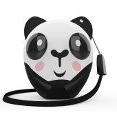 Беспроводная колонка HIPER ZOO Music Panda