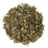 Чай Вечерний травяной,40 г, арт. 020062203
