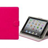 Чехол универсальный для планшета 10.1 3017, розовый (10.1), арт. 020051503