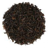 Чай Эрл Грей с бергамотом черный, 70 г, арт. 020061703