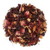 Чай Глинтвейн фруктовый, 90 г, арт. 020061903