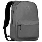 Рюкзак Photon с водоотталкивающим покрытием, серый