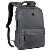 Рюкзак Photon с водоотталкивающим покрытием, черный