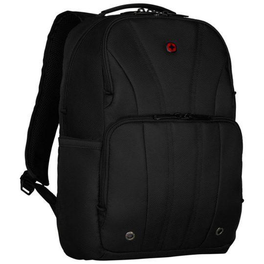 Рюкзак для ноутбука BC Mark, черный