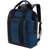 Рюкзак Swissgear Doctor Bag, синий