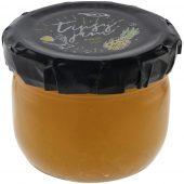 Джем Tipsy, ананас с ромом