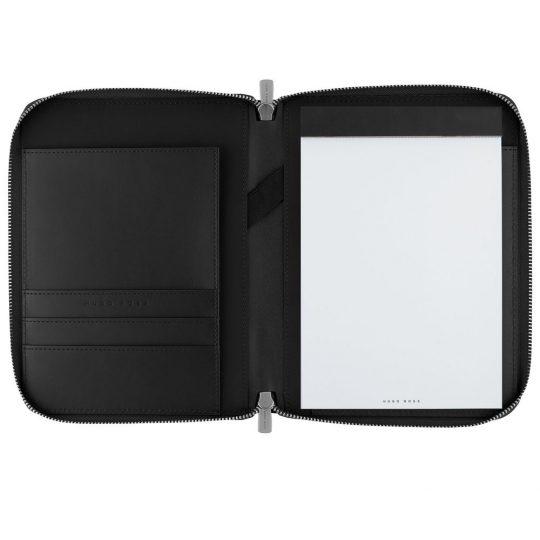 Набор Contour: папка с блокнотом А5 и ручка