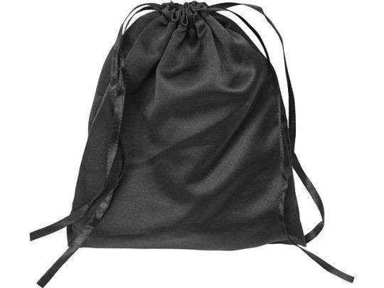 Набор средств индивидуальной защитыв сатиновом мешочке Protect Plus, белый (100 мл), арт. 020746403