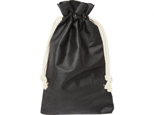 Набор средств индивидуальной защитыв подарочном мешочке Protect (100 мл), арт. 020746203