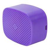 Портативная акустика Rombica MySound Melody Purple, арт. 020651903